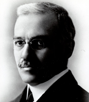 William H. Park
