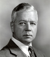 Thomas M. Rivers