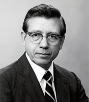 Donald C. Shreffler