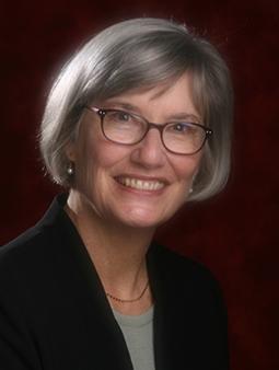 Pamela J. Fink