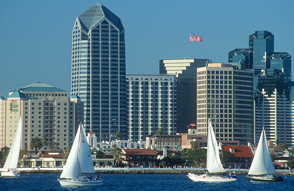 Immunology 2019, May 9 - 13, San Diego, CA