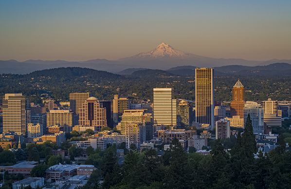 Immunology 2022, May 6-10, Portland, OR
